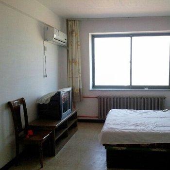 威海因海而美丽短租公寓(无敌海景103)图片14