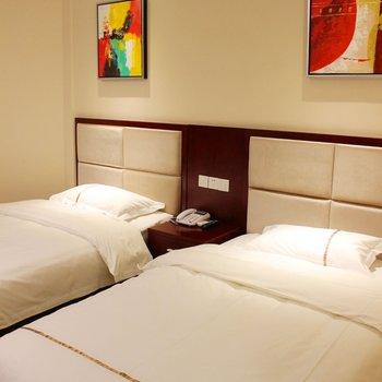 济宁星月酒店酒店预订