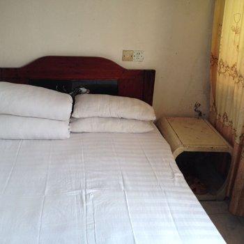 德阳百兴旅馆酒店提供图片