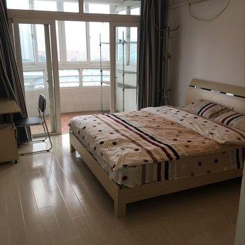 上海家庭旅馆-图片_17