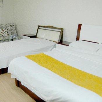 西安凯宾酒店公寓连锁(西安雁塔路店)图片0