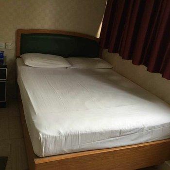 香港大东酒店
