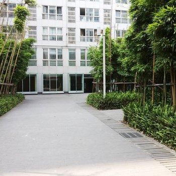 成都景阳商务酒店