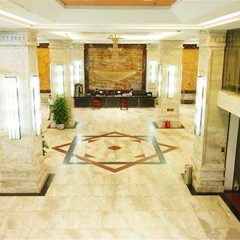 三亚金都海景椰湾风情主题酒店图片20