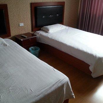 九江前进公寓旅馆图片5