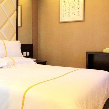 榴�小星糖果酒店南京玄武湖店酒店�A�