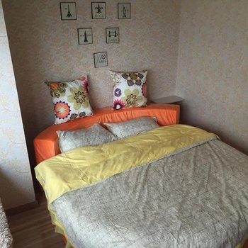 淄博R主题公寓图片18