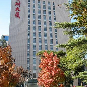 融金大酒店