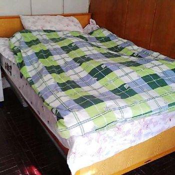 上海五角场短租公寓图片0