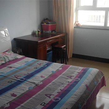 张北县城家庭公寓图片3
