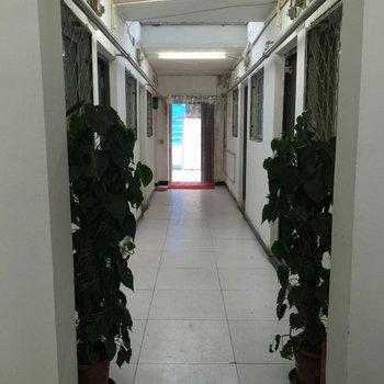 肿瘤医院月租式公寓图片3