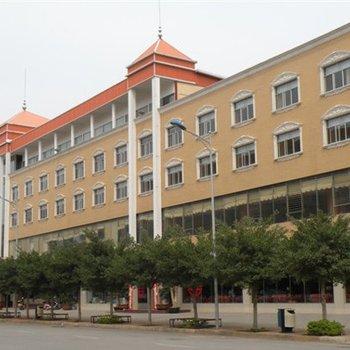 昆明大观官南酒店