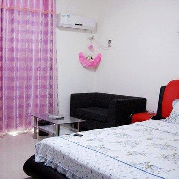 长沙馨园酒店公寓(步行街店)图片7