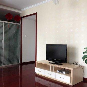 青岛海星日租公寓图片11