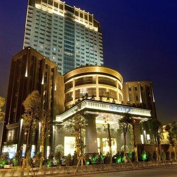 东莞逸豪国际大酒店