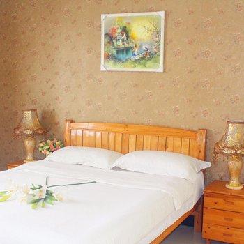 南宁鑫都酒店公寓