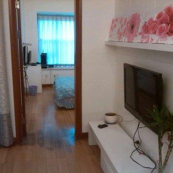 合肥星愿酒店式公寓图片21