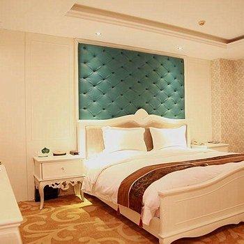 西安���A���H酒店酒店�A�