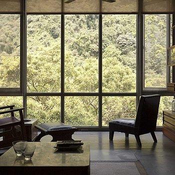 小风景公寓图片0