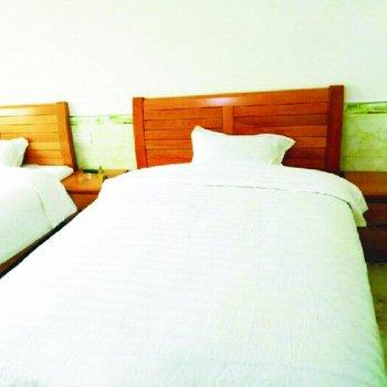 衡阳祁东县金诚公寓酒店提供图片
