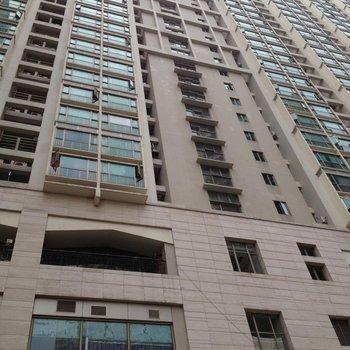 深圳佰意家酒店式短租公寓图片7