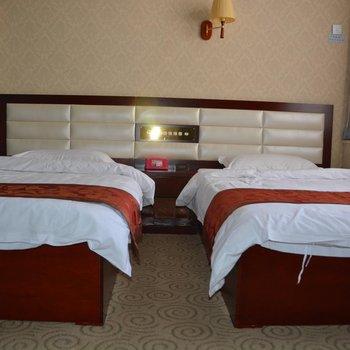 康保叶彬楼商务宾馆酒店提供图片