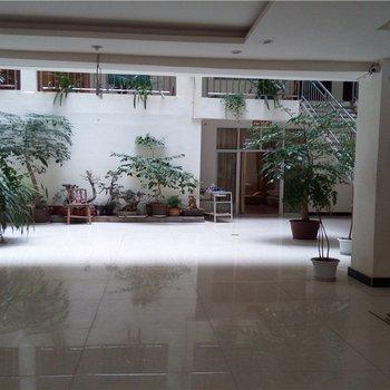 丽江附近酒店_丽江附近软件_丽江附近比较_艺龙v酒店攻略住宿什么宾馆下载好图片