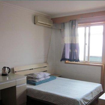 北京博爱玉泉公寓图片11