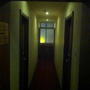 北京海澜快捷公寓2号区图片21