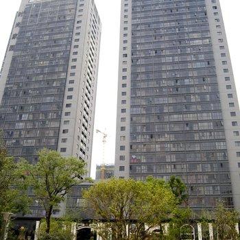昆明海贝尔酒店公寓图片3