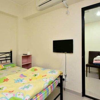 香港丽丽精品公寓图片9