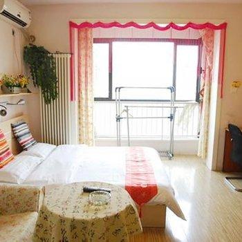 远景国际公寓(北京风格派店)图片20