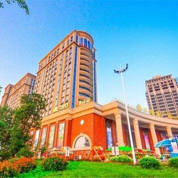 徐州优享家酒店式公寓(高铁站月星环球店)图片6