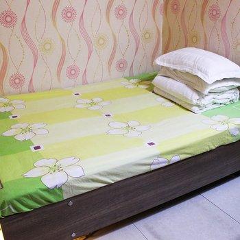 富拉尔基区祥桂旅馆