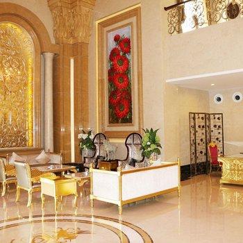 怀远县长九中央饭店蚌埠酒店预订