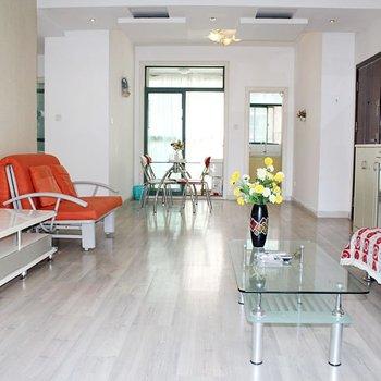 上海吸铁石短租公寓(新国际博览中心店)图片22