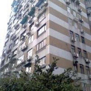 上海家庭旅馆-图片_7