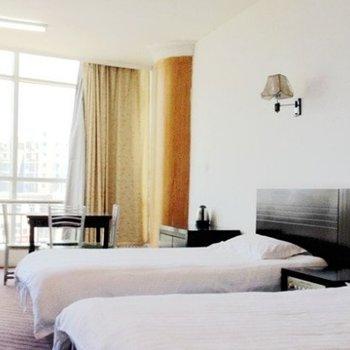 南京溧水区清泓宾馆酒店预订