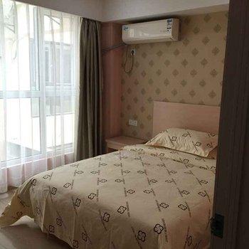 武汉嘉仕庭酒店酒店预订
