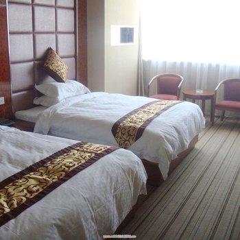 上海金岚宾馆酒店预订