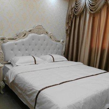 贵阳萨贝尔酒店式公寓