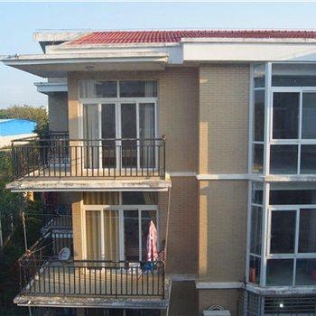儋州蓝洋泓冠山庄公寓图片0
