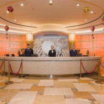 南京曙光国际大酒店酒店预订