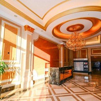徐州惠捷民宿公寓宾馆图片3