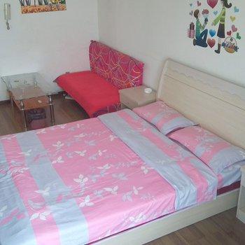 洛阳玫瑰家园公寓图片7