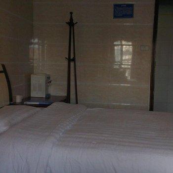 贵阳米家青年旅馆