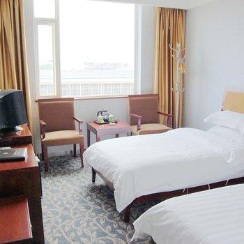 成都华西宾馆酒店预订