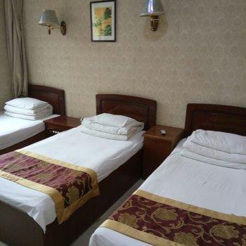 康保迎宾馆酒店提供图片