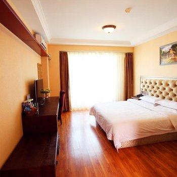 西安龙湖酒店红庙坡龙湖星悦荟店酒店预订