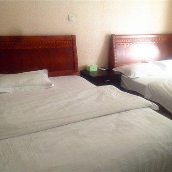 龙岩艺龙酒店公寓图片19